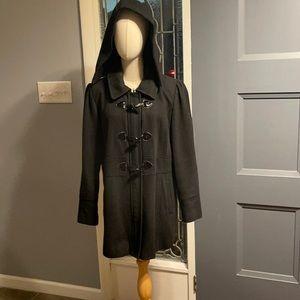 Beautiful Guess coat